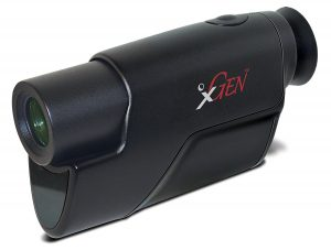 Night Owl Xgen 2.1 digital night vision monocular