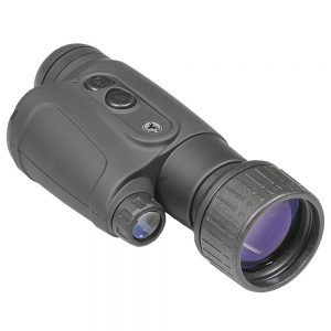 Firefield Nightfall 5x50,mm Gen 1 night vision monocular