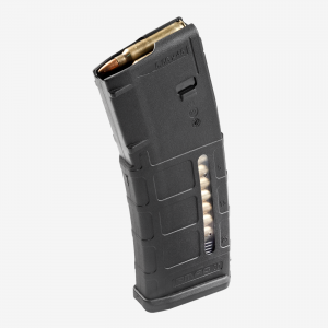 One of the best selling AR mags is the Magpul PMag.